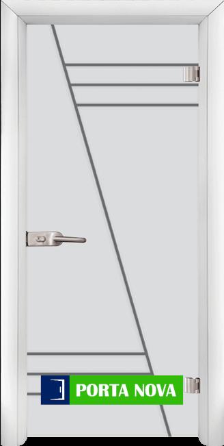 Gravur G 13-4 W