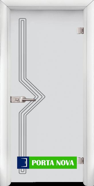 Gravur G 13-9 W