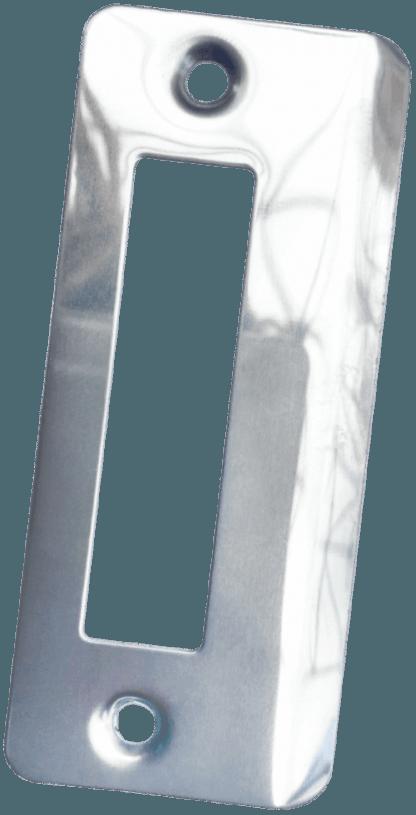 Nasreshnik_Serie_Glass