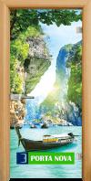 Print G 13-15 Thailand A
