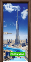 Print G 13-16 Dubai T